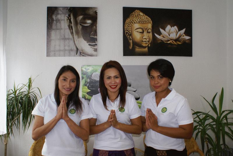Das Banyan Team
